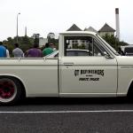 Datsun 521 Pickup