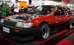 Best Toyota