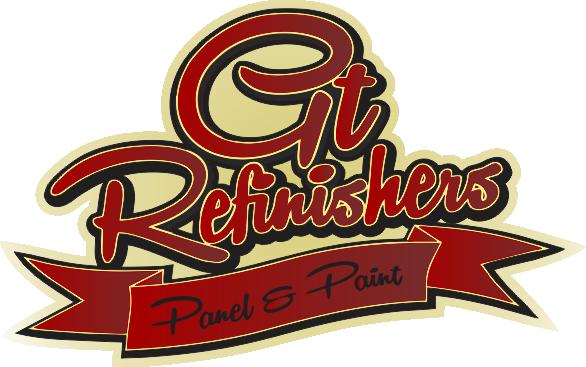 Gtrefinishers